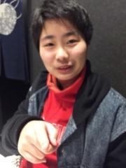 TOMOKA(ズキトモ) 公式ブログ/みーこに寝かしつけられた! 画像2