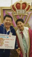 TOMOKA(ズキトモ) 公式ブログ/女芸人No.1決定戦!終わった!! 画像3