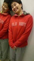 TOMOKA(ズキトモ) 公式ブログ/え!?おいらって双子だったの!? 画像1