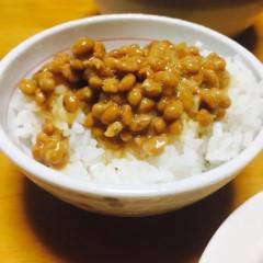 TOMOKA(ズキトモ) 公式ブログ/おいらの好きな食べ物 画像2