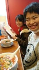TOMOKA(ズキトモ) 公式ブログ/太陽のトマト麺 画像3