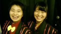 TOMOKA(ズキトモ) 公式ブログ/11月もグレートライブ! 画像3
