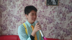 TOMOKA(ズキトモ) 公式ブログ/グレートライブ 画像1