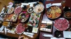 TOMOKA(ズキトモ) 公式ブログ/おーせーちー!!! 画像1