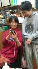 TOMOKA(�����ȥ�) ��֥?/���ä��������äƤ�����������U+200D(�����ȥ�) ����1