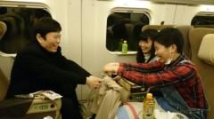 TOMOKA(ズキトモ) 公式ブログ/らんまんラジオ寄席!!! 画像3