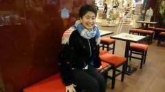 TOMOKA(ズキトモ) 公式ブログ/浅草演芸ホール&歌舞伎 画像3