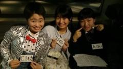 TOMOKA(ズキトモ) 公式ブログ/ミックスチャンネル!!! 画像3