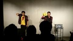 TOMOKA(ズキトモ) 公式ブログ/11月もグレートライブ! 画像2
