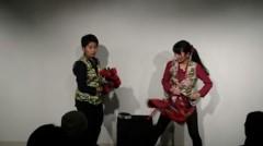 TOMOKA(ズキトモ) 公式ブログ/誕生日サプライズありがとうございました!!! 画像3