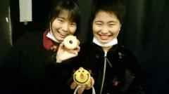 TOMOKA(ズキトモ) 公式ブログ/誕生日サプライズありがとうございました!!! 画像2