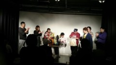 TOMOKA(ズキトモ) 公式ブログ/誕生日サプライズありがとうございました!!! 画像1