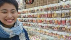 TOMOKA(ズキトモ) 公式ブログ/食品サンプル 画像1