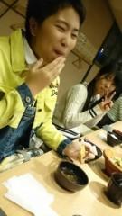 TOMOKA(�����ȥ�) ��֥?/��������������!! ����1