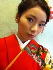 村上瑠美奈 公式ブログ/みんなー! 画像1