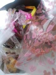 笠松江己子 公式ブログ/St.valentine 画像3