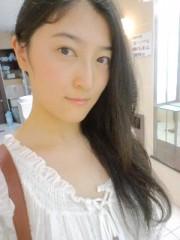 笠松江己子 公式ブログ/最早塊でした(笑) 画像1