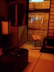 笠松江己子 公式ブログ/こんばんは。 画像3