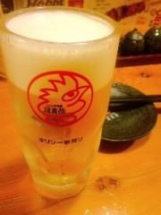 笠松江己子 公式ブログ/飲んで、食べて、しゃべって。 画像1