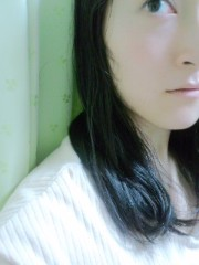 笠松江己子 公式ブログ/ようやく。 画像1