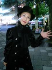笠松江己子 公式ブログ/オルゴール人形。 画像1