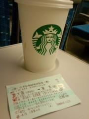 笠松江己子 公式ブログ/1年前の私は、まだシンデレラだったようです。 画像1