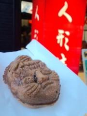 笠松江己子 公式ブログ/きっと今日からしばらく寂しいんだろうな(笑) 画像1