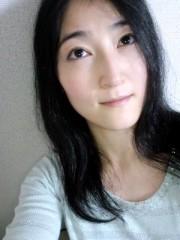 笠松江己子 公式ブログ/その散髪量は仔羊一頭に相当する、(かもしれない) 画像1