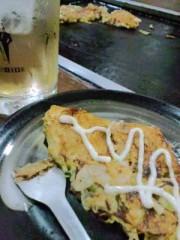 笠松江己子 公式ブログ/来年も同じ酒が飲める仲でありたい。 画像1