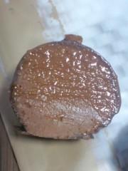 笠松江己子 公式ブログ/チョコレートの日。 画像3