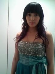 天上智喜 プライベート画像/東京国際映画祭2008 天上智喜はドレスがはじめて2