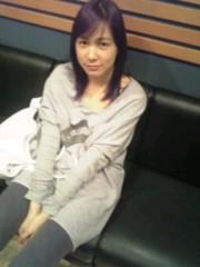 天上智喜 プライベート画像/アニキのアルバム*^^* 今日のアニキです。