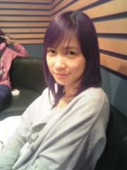 天上智喜 プライベート画像/アニキのアルバム*^^* 髪の毛の色、変えてみました。