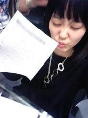 天上智喜 公式ブログ/今日!渋谷と新宿でお会いしましょうね! 画像1