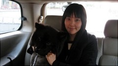 天上智喜 公式ブログ/社長は愛犬家です。 画像1