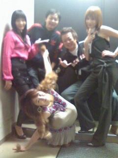 Good Bye 2008〜2