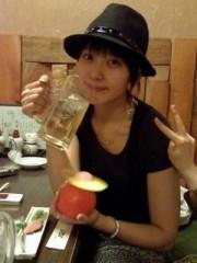 天上智喜 公式ブログ/久しぶりの名古屋! 画像3