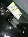 天上智喜 公式ブログ/Dしゃちょう、あたらしい携帯を買いました! 画像1