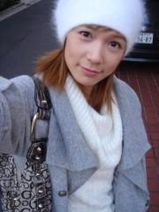 天上智喜 プライベート画像/アニキのアルバム*^^* 日本はあたたかい?3