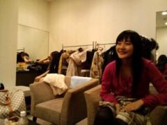 天上智喜 公式ブログ/2008年、バイバイ! 画像1