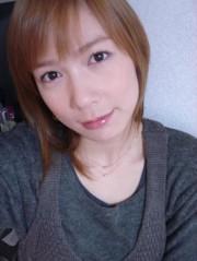 天上智喜 プライベート画像/アニキのアルバム*^^* 最近1