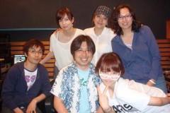 天上智喜 公式ブログ/夏の準備は今から! 画像1