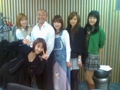 天上智喜 公式ブログ/朝ラジオ! 画像1