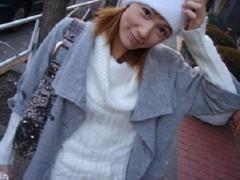 天上智喜 プライベート画像/アニキのアルバム*^^* 日本はあたたかい?4