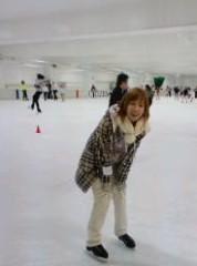 天上智喜 プライベート画像/アニキのアルバム*^^* きもちいい〜!
