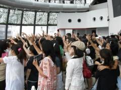 天上智喜 公式ブログ/Stand Up People Yeah Yeah〜!! 画像2