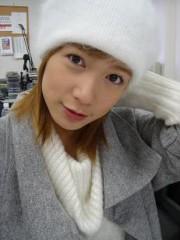 天上智喜 プライベート画像/アニキのアルバム*^^* 日本はあたたかい?1