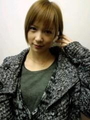 天上智喜 プライベート画像/アニキのアルバム*^^* ^^*