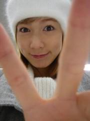 天上智喜 プライベート画像/アニキのアルバム*^^* 日本はあたたかい?2