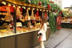 にゃんこ 公式ブログ/メリークリスマス(速報なのにゃ) 画像1